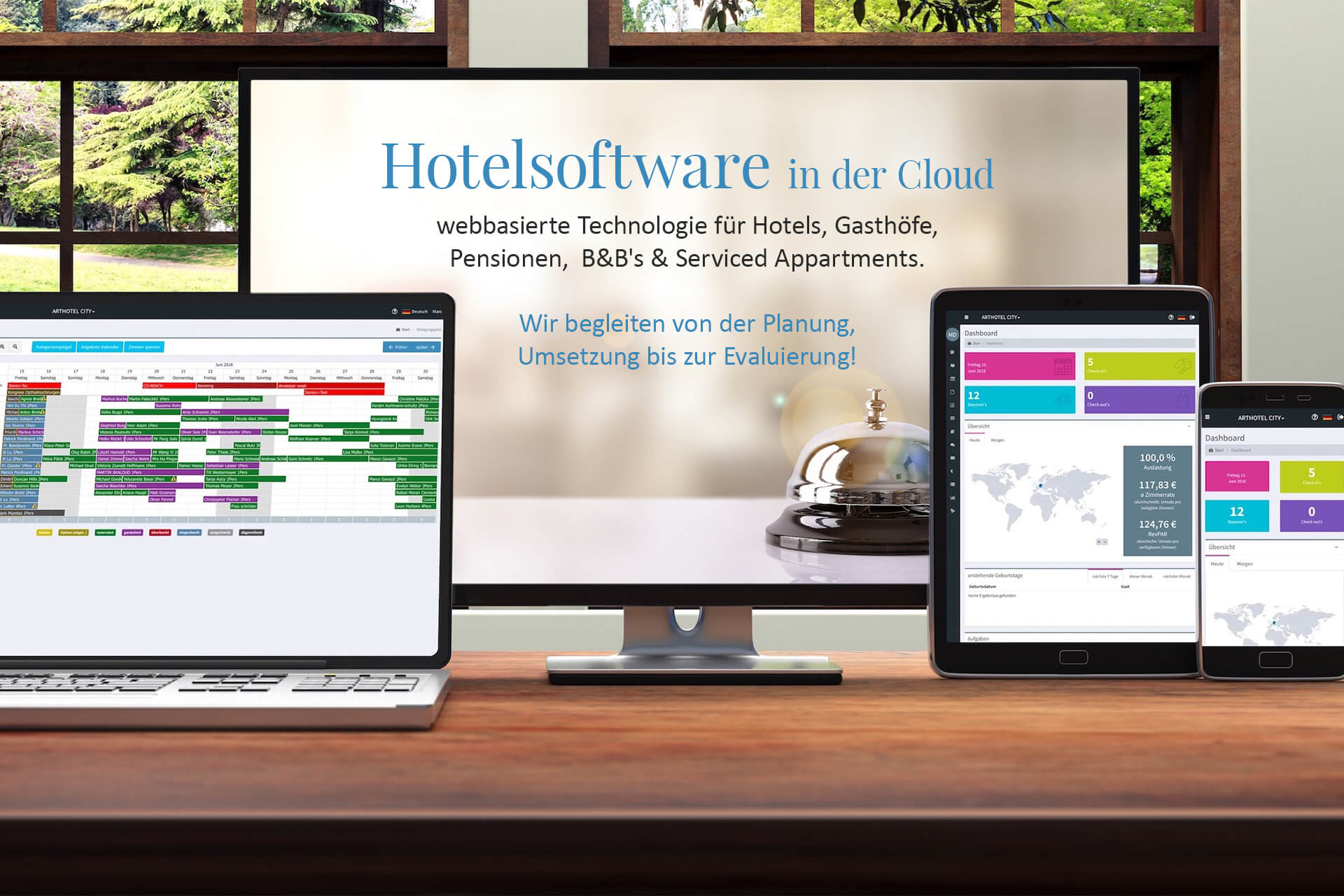 //hotel.planet-holding.com/wp-content/uploads/2019/07/PH-Hotelsoftware-1.jpg