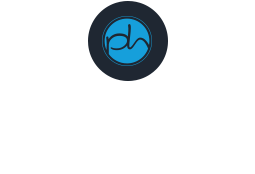 //hotel.planet-holding.com/wp-content/uploads/2019/07/PH-Logo_FooterLandingpages255-174-Orig.png